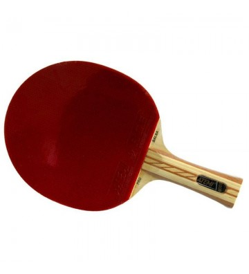 Rakietka do tenisa stołowego Atemi 4000