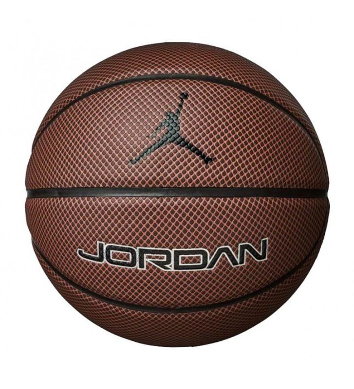 Piłka do koszykówki Nike Jordan Legacy 8P JKI02-858