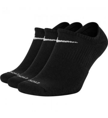 Skarpety Nike Everyday Plus Cushioned SX7840-010