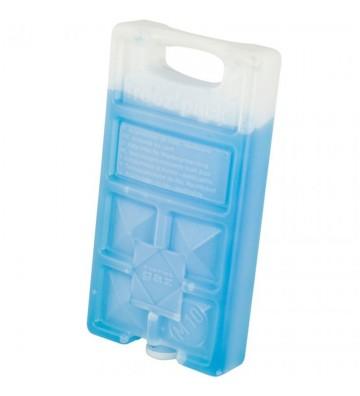 Wkład mrożący Campingaz Freez Pack M10