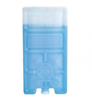 Wkład mrożący Campingaz Freez Pack M5