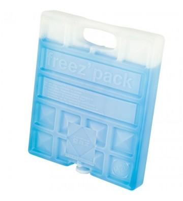 Wkład mrożący Campingaz Freez Pack M20