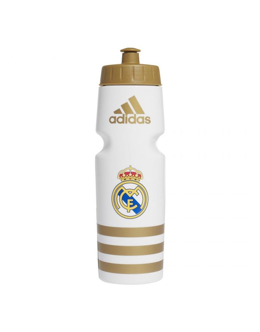 Bidon adidas Real Bottle Home DY7711