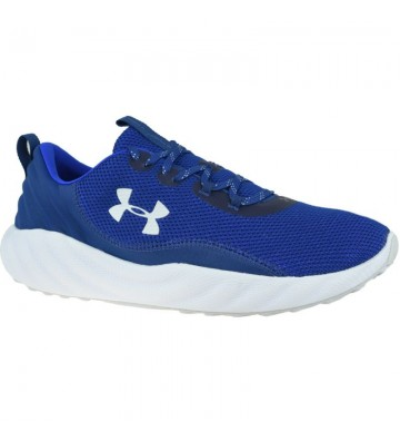 Buty Under Armour Charged Will NM M 3023077-400