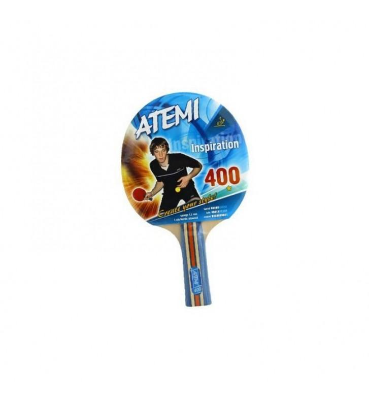 Rakietka do tenisa stołowego Atemi 400 S214563