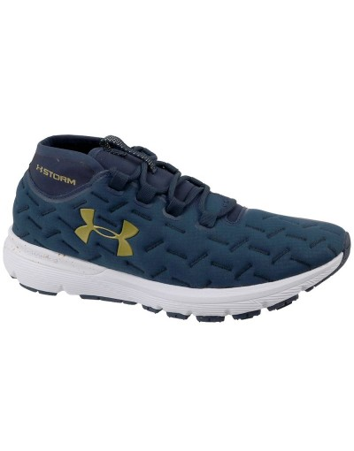 Buty Under Armour Charged Reactor Run M 1298534-402