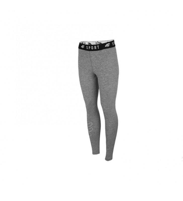 Spodnie 4F Functional Trousers W NOSH4-SPDF001 25M