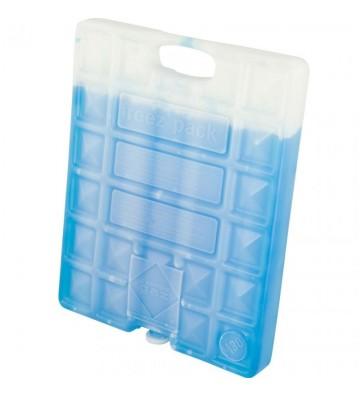 Wkład mrożący Campingaz Freez Pack M30