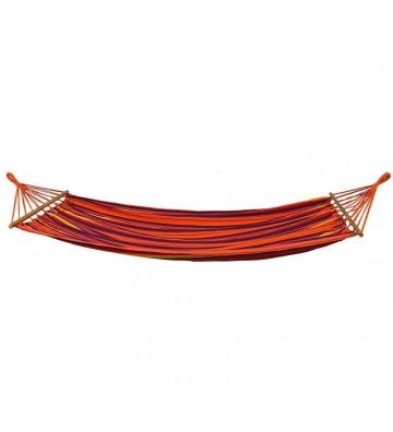 Hamak Standard Royokamp 1 osobowy 200x100 cm 1019062