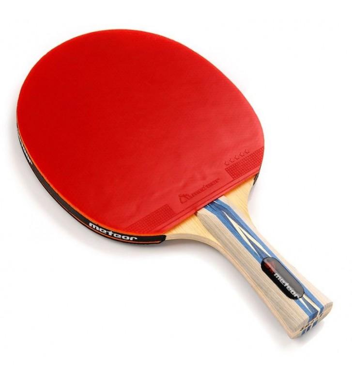 Rakieta do tenisa stołowego Meteor Je T Stream***** 15019