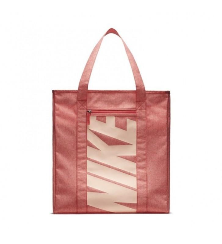 Torba Nike Gym BA5446-850