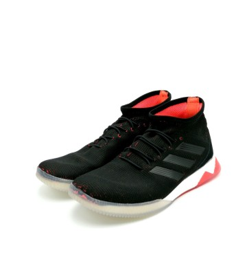 Adidas Predator Tango 18.1 TR