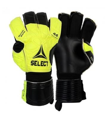 Rękawice bramkarskie Select 44 Flexi Save 6060207515