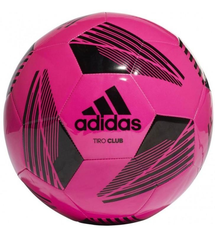 Piłka nożna adidas Tiro Club FS0364
