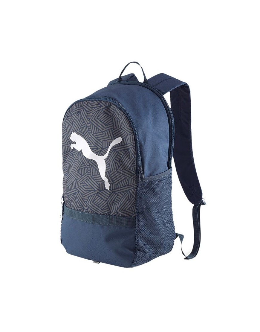 Plecak Puma Beta Backpack 076902-03