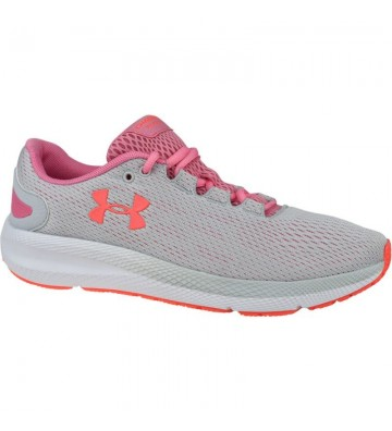 Buty Under Armour W Charged Pursuit 2 W 3022604-102