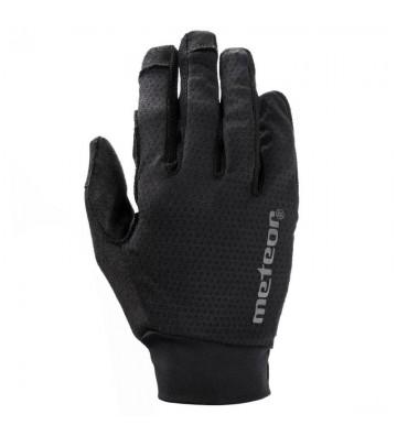 Rękawiczki rowerowe Meteor Gl Long 80 26147-26150