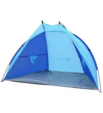 Namiot plażowy Sun 200x100x105 Royokamp 1013534