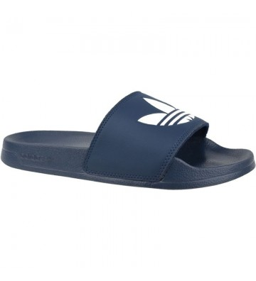 Klapki adidas Adilette Lite Slides J FU9178