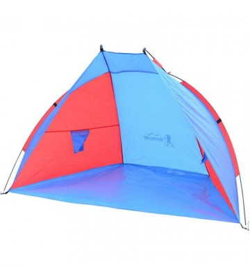 Namiot plażowy Sun 200x100x105 Royokamp 1015668