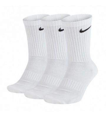Skarpetki Nike Everyday Cushion Crew SX7664-100