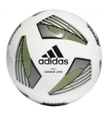 Piłka nożna adidas Tiro LGE J290 FS0371