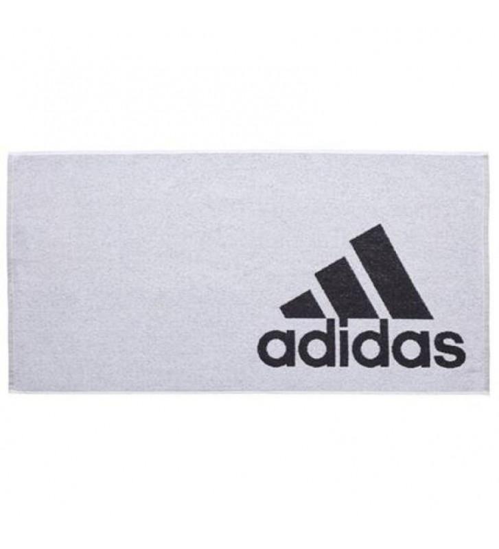 Ręcznik adidas Towel S DH2862