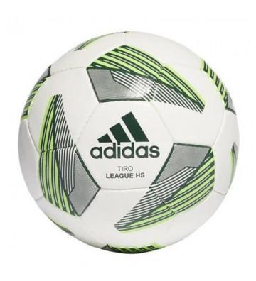 Piłka nożna adidas Tiro Match FS0368