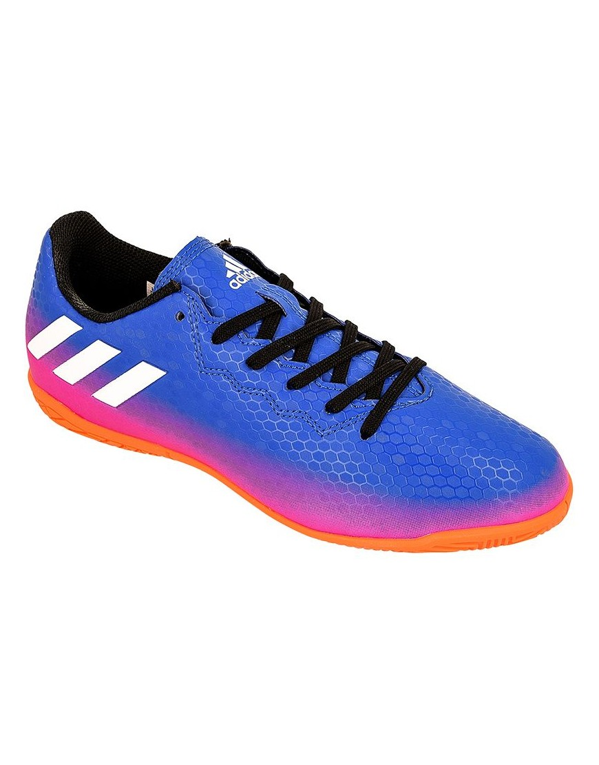 Buty halowe adidas Messi 16.4 IN Jr BB5657
