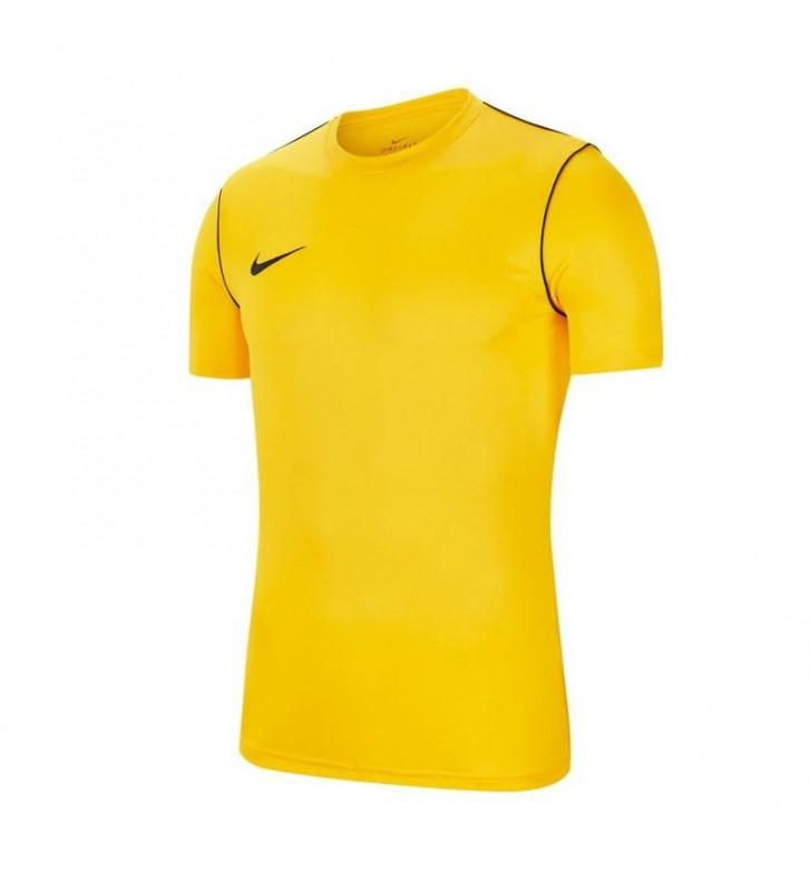 Koszulka Nike Park 20 Junior BV6905-719