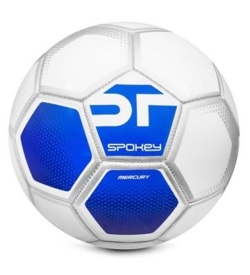 Piłka nożna Spokey Mercury 925389