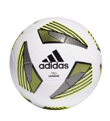 Piłka nożna adidas Tiro League TSBE FS0369