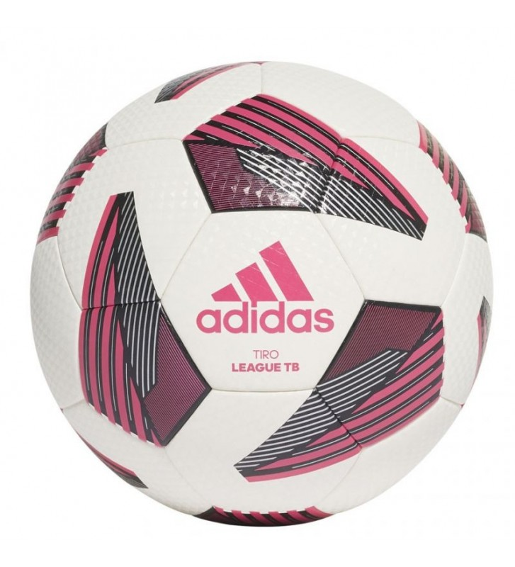 Piłka nożna adidas Tiro League TB FS0375