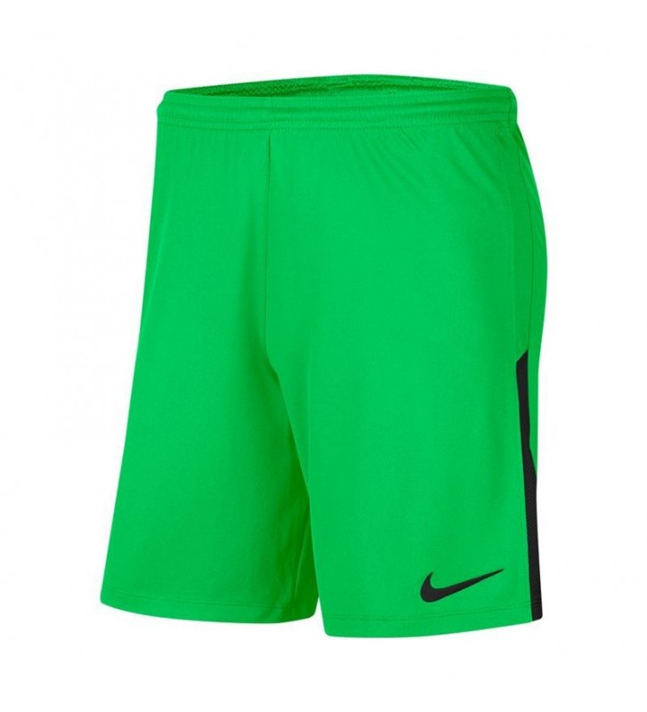 Spodenki Nike League Knit II M BV6852-329