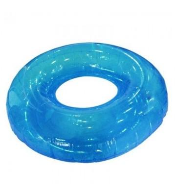 Koło do pływania Bestway Splash & play Transp 51cm 36022-3256