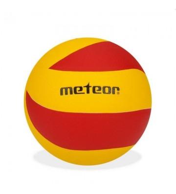 Piłka do siatkówki Meteor Chili MINI PU 10065