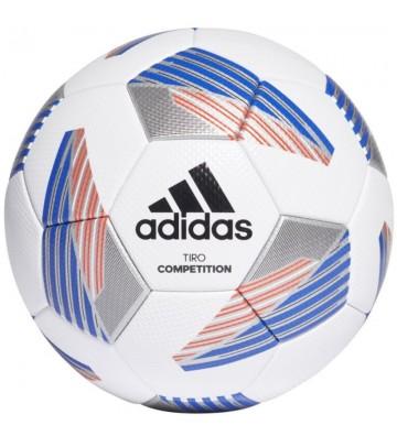 Piłka nożna adidas Tiro Competition FS0392