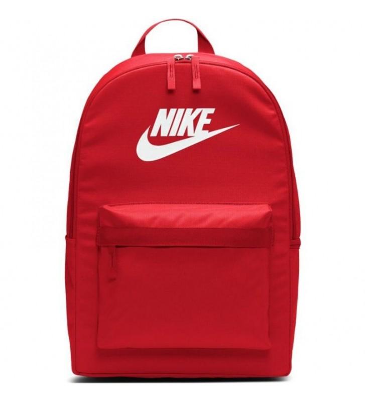 Plecak Nike Heritage 2.0 BA5879-658