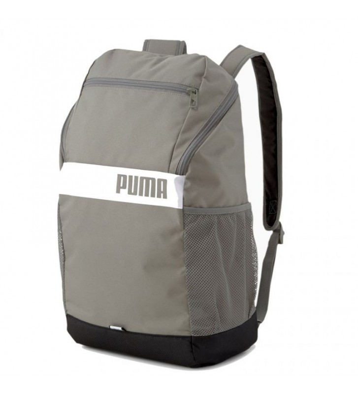 Plecak Puma Plus Backpack  077292-04