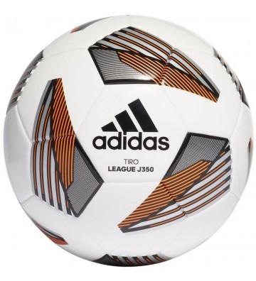 Piłka nożna adidas Tiro League J350 FS0372