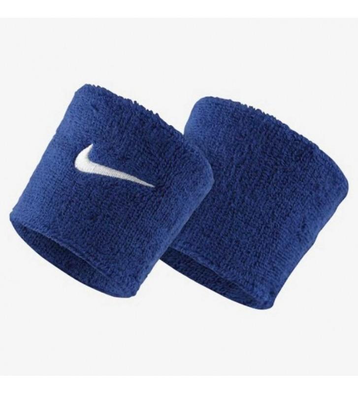 Frotka na rękę Nike Swoosh /2szt/ NN04402