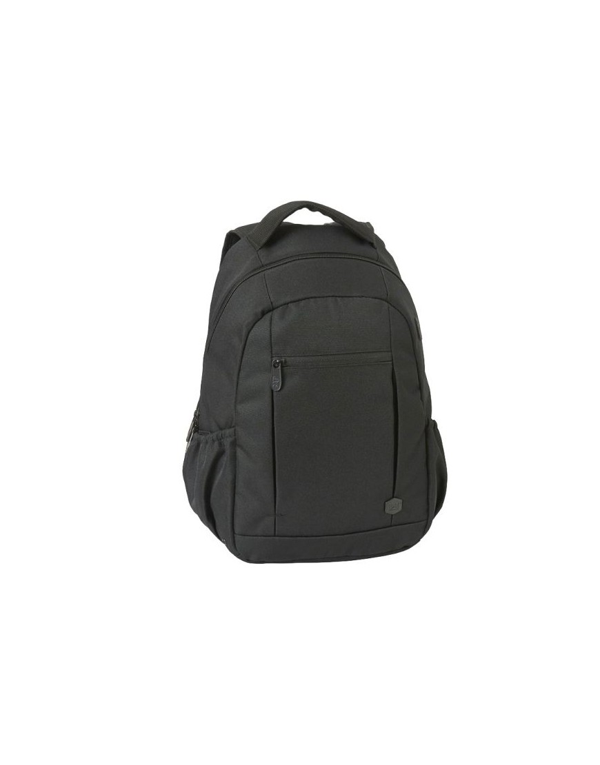 Plecak Caterpillar Toronto Backpack 83695-218