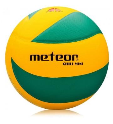 Piłka siatkowa Meteor Chilli 10087