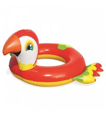 Koło do pływania Bestway zwierzątko 36128 2384