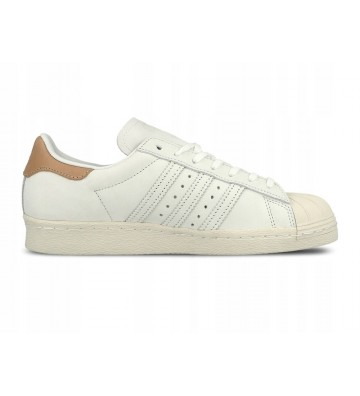Buty Adidas Superstar 80s...