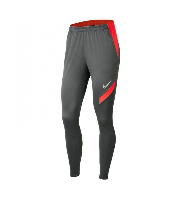 Spodnie treningowe Nike Dry Academy Pro W BV6934-067