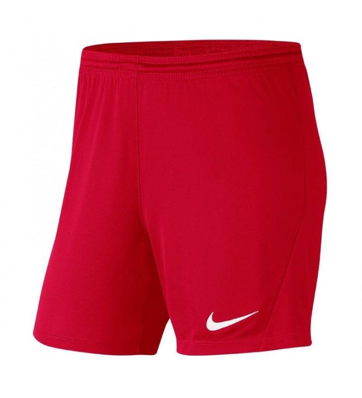 Spodenki Nike Park III W BV6860-657