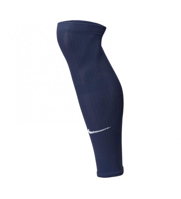 Rękaw Nike Squad SK0033-410