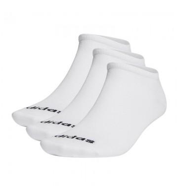 Skarpety adidas Low Cut 3P GE1382