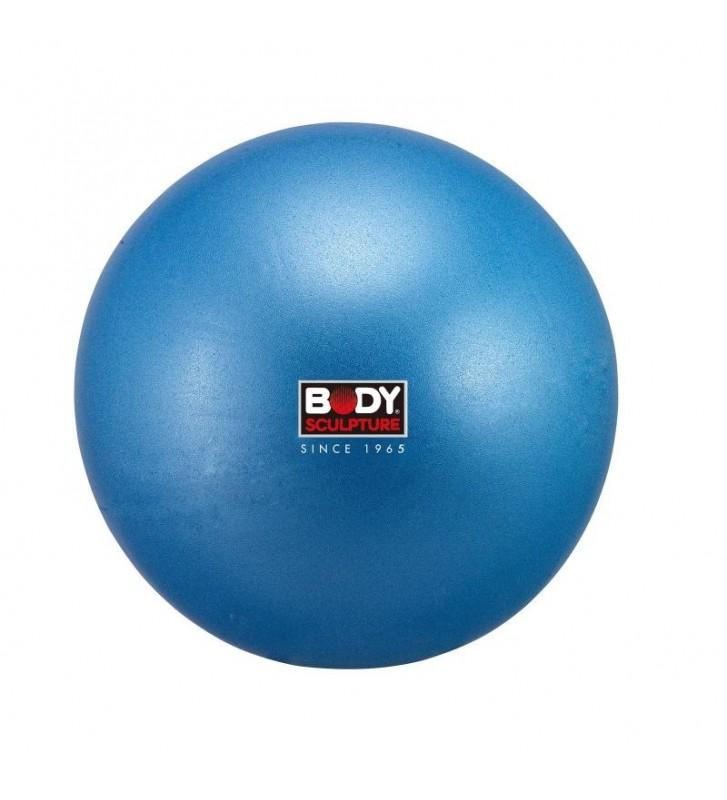 Piłka gimnastyczna mini BB 013 25 cm